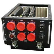 1-ATR-Liquid-Conduction.jpg