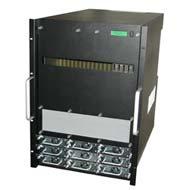 15U-High-Power-cPCI-Solution.jpg