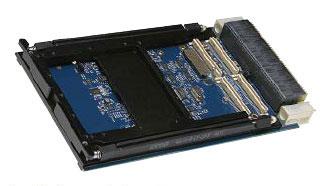 ACR5305-carrier-card-cc.jpg
