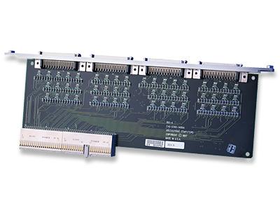 BIO-4.jpg