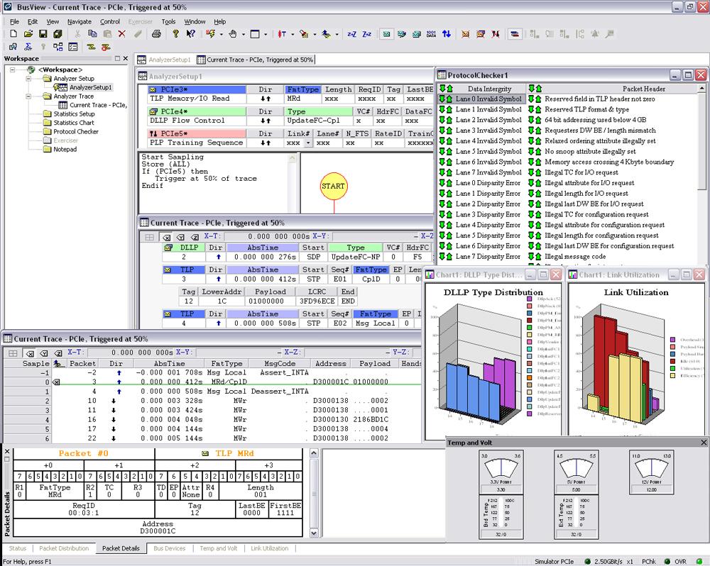 BusViewSoftware.jpg