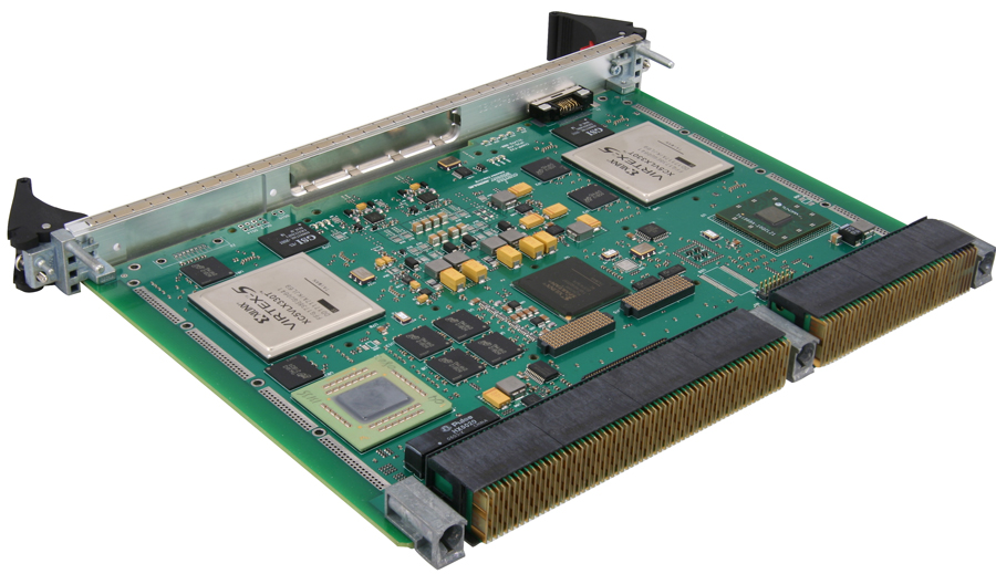 CHAMP-FX2_VPX6-470_SM_Air-Cooled_Angle_Connector.jpg