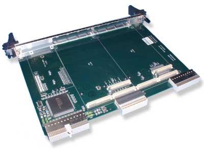 CP-620-5V.jpg