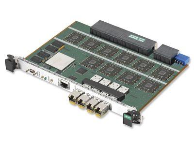 CRX800.jpg