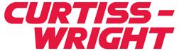 CurtissWrightLogo_RGB