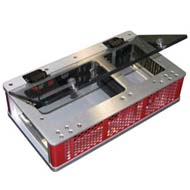 Custom-3U-2-Slot-OpenVPX.jpg