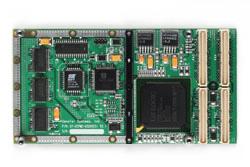 GT-CCPMC-U320SCSI.jpg