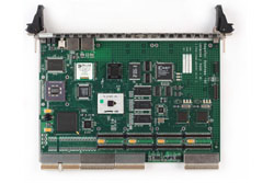 GT-CPCI-PPC750.jpg