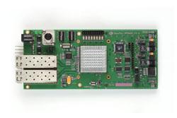 GT-HPDMDD-8K.jpg