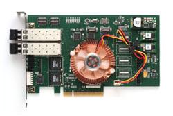 GT-HPDMDD-PCIE.jpg