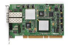 GT-HPDMDD-PCIX.jpg