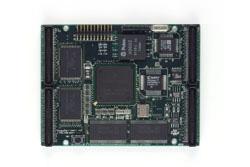 GT-IO-MPC860T.jpg