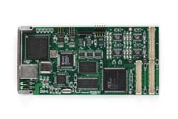 GT-PMC-MPC860T-HDLC.jpg
