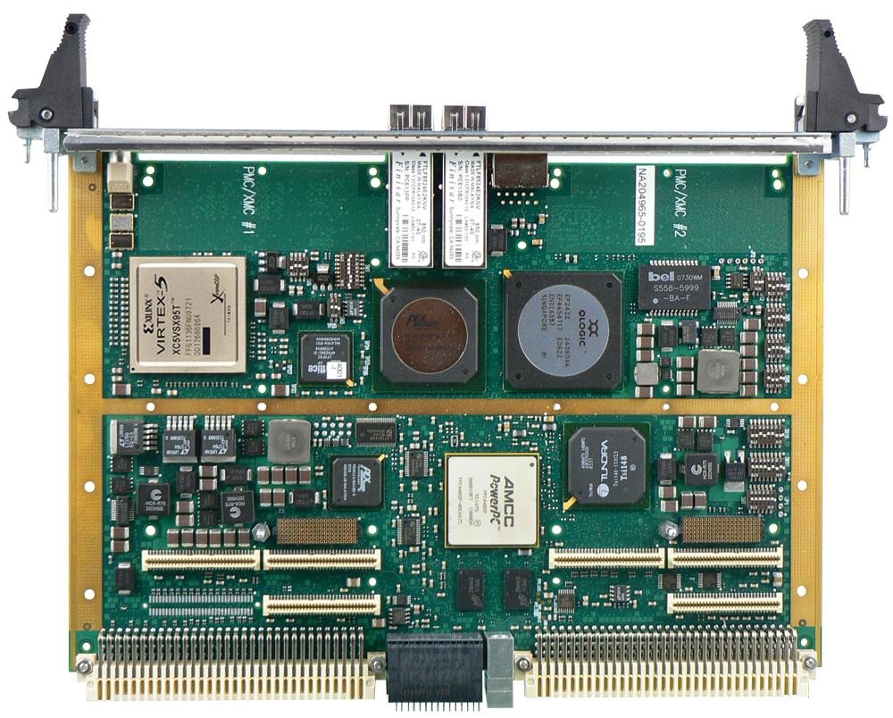 M6511iocontroller.jpg