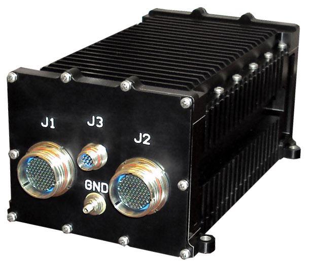 MPMC-9310.jpg