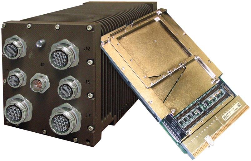 MPMC-9320.jpg