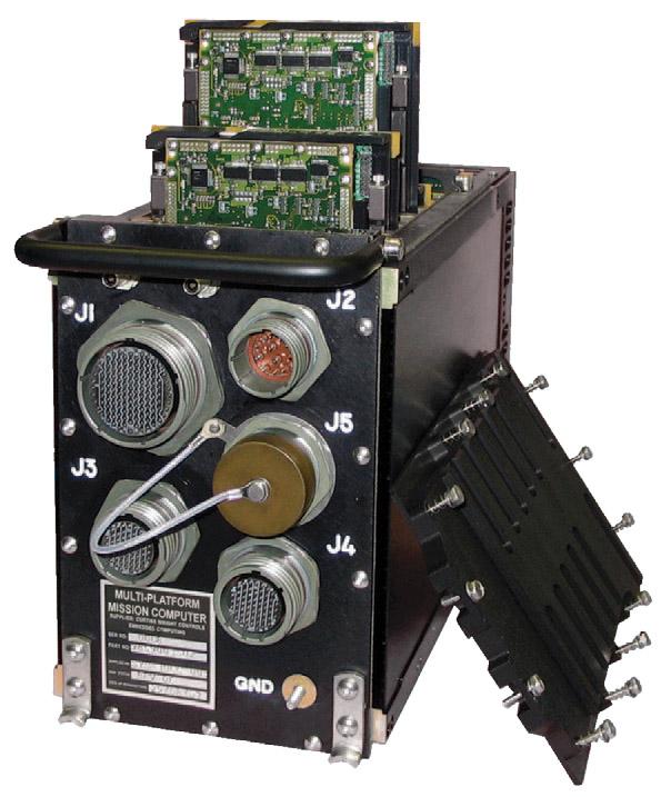 MPMC-9350.jpg