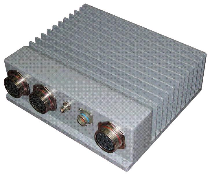 MPMC-9610-682_SwitchBoxll.jpg