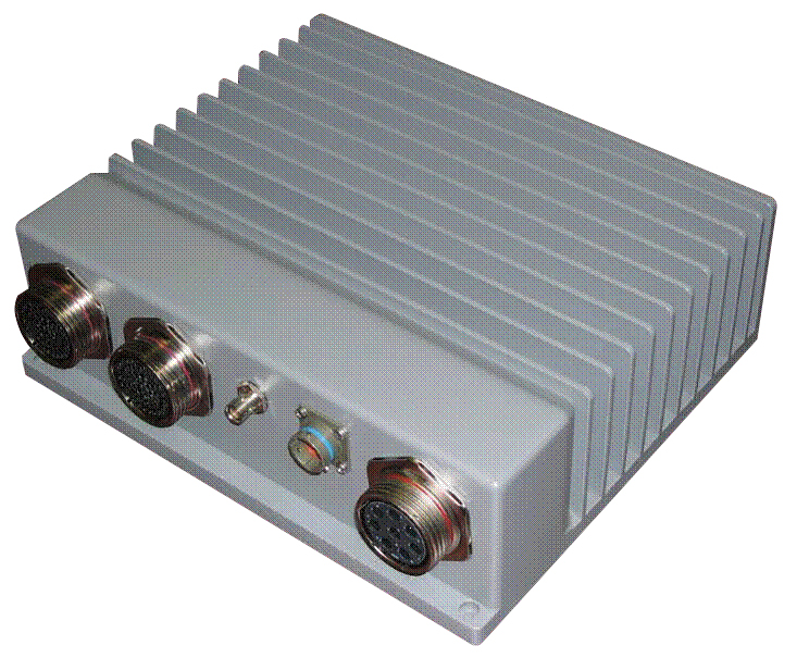 MPMC-9610-682_SwitchBoxll.jpg