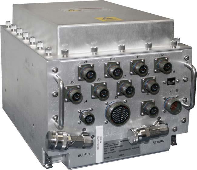 MPMC-9650.jpg