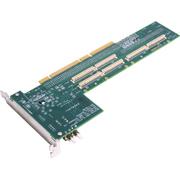 PCI-4311-64.jpg