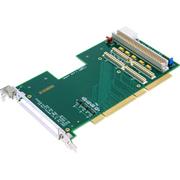 PCI-4930-64.jpg
