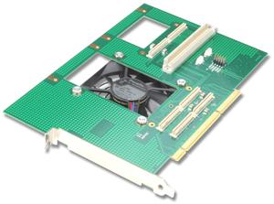 PCI100.jpg