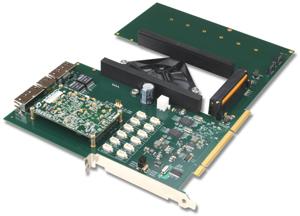 PCI102.jpg