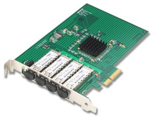 PCI103.jpg