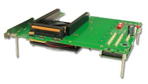 PCI107.jpg