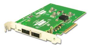 PCI113.jpg