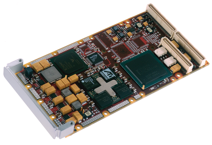 PMC704706LA-rev.jpg