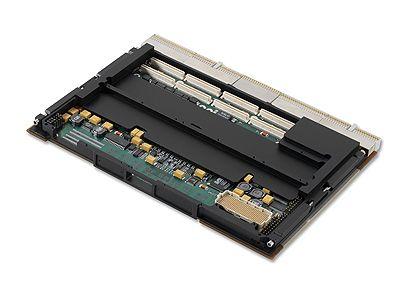 PowerPact6-CP1A.jpg