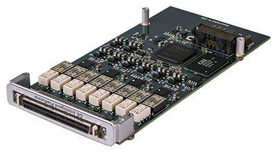 RAR15-XMC-FIO.jpg