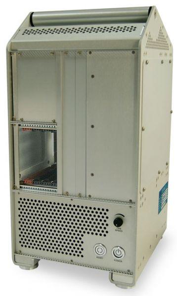 SCCPCI3U-4.jpg