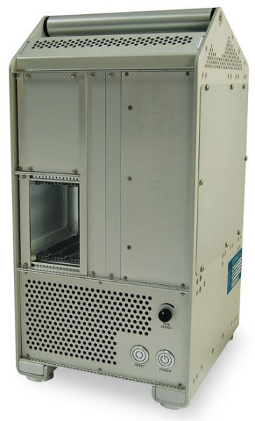 SCVPX3U-3C.jpg