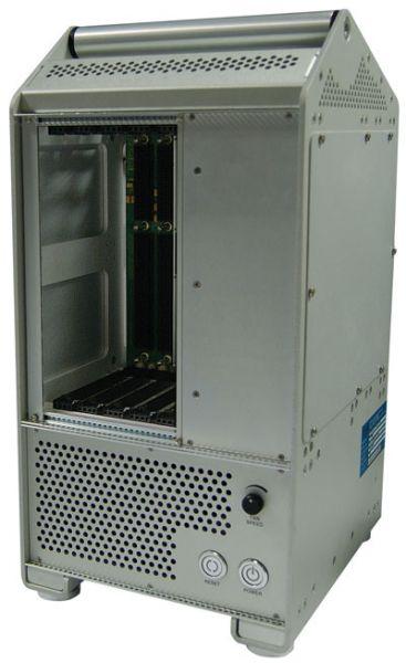 SCVPX6U-5C.jpg