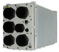 Sensor-Mgmt-Computer.jpg