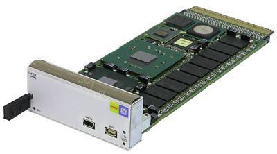Telum-ASLP11.jpg