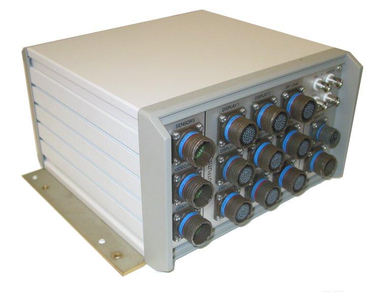 VDSU-1407-3qtr.jpg