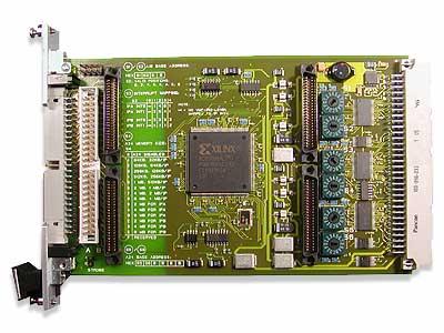 VIPC326-ET.jpg