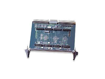 VIPC664-ET.jpg