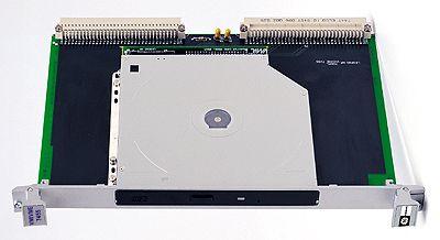 VME-7455.jpg