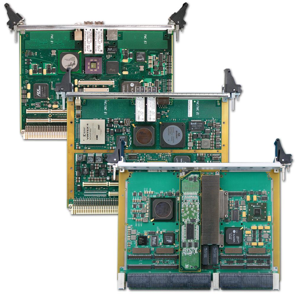VMEVPXVXSRecorders.jpg