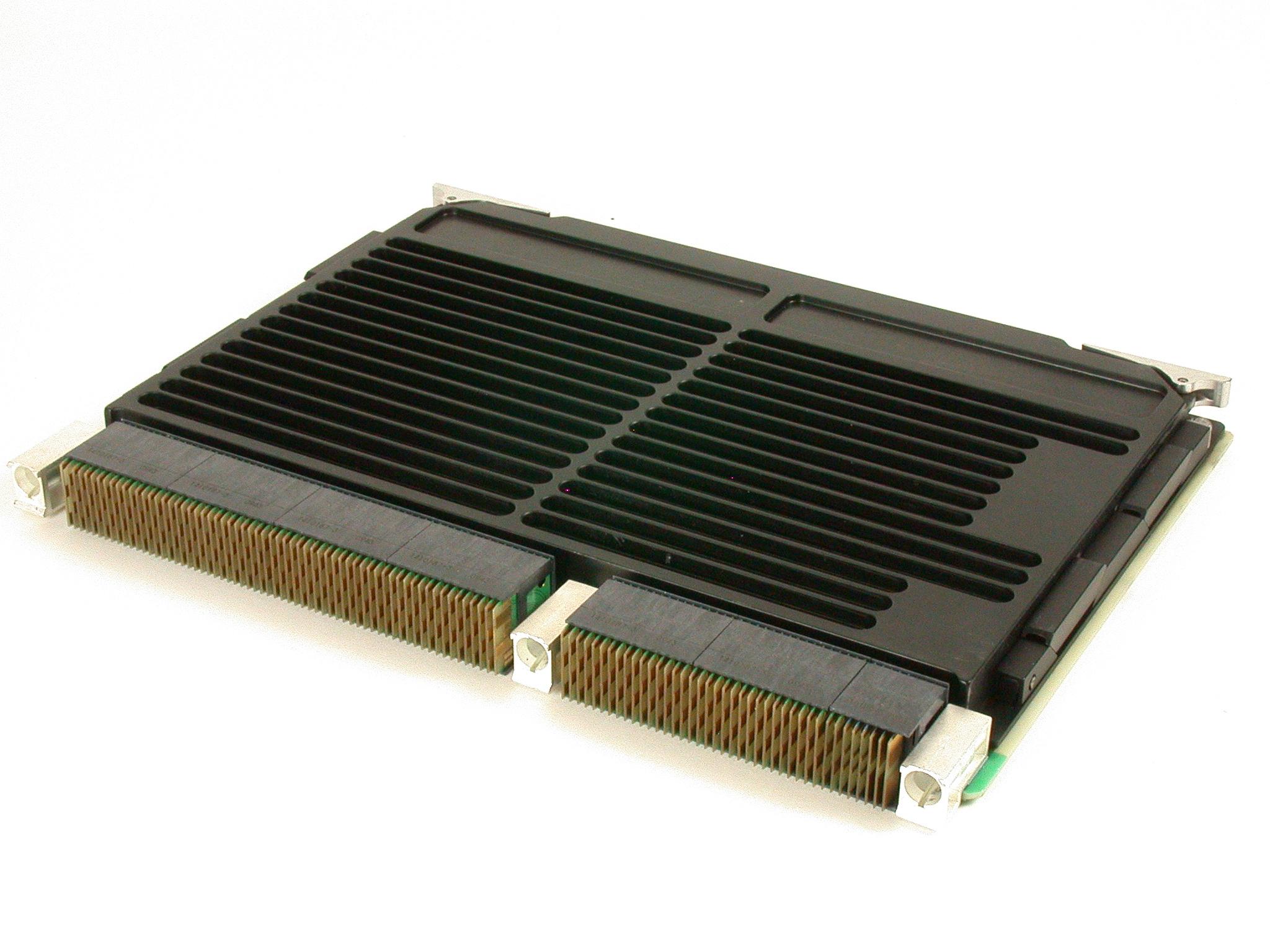 VPX2500-2.JPG