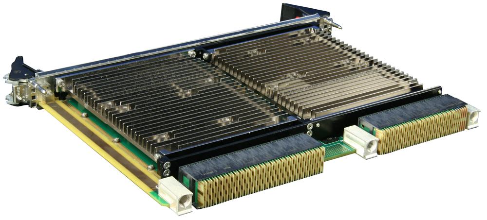 VPX6-490.jpg