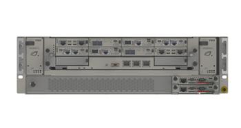 VT835.jpg