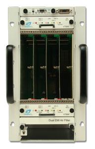 VT899.jpg