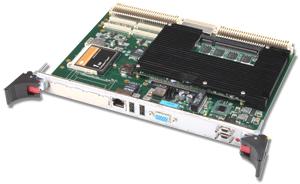 VXS100.jpg