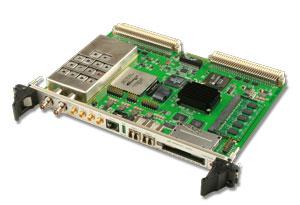 VXS501.jpg
